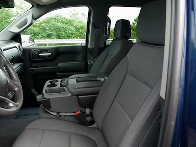 2020 Silverado 1500 Crew Cab 4x4,  Pickup #IP6676A - photo 11