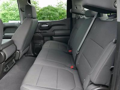 2020 Silverado 1500 Crew Cab 4x4,  Pickup #IP6676A - photo 9