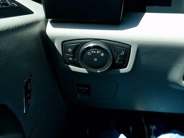 2020 Ford F-150 SuperCrew Cab 4x4, Pickup #IP6677 - photo 22