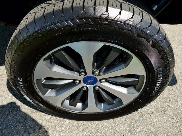 2020 Ford F-150 SuperCrew Cab 4x4, Pickup #IP6677 - photo 7