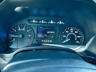 2020 Ford F-150 SuperCrew Cab 4x4, Pickup #IP6677 - photo 20