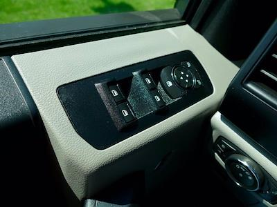 2020 Ford F-150 SuperCrew Cab 4x4, Pickup #IP6677 - photo 23