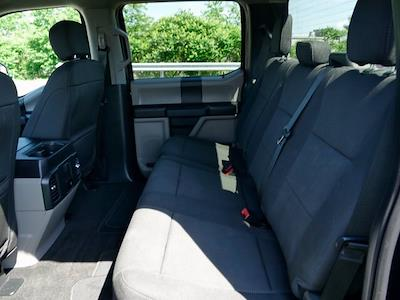 2020 Ford F-150 SuperCrew Cab 4x4, Pickup #IP6677 - photo 8