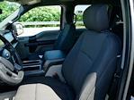 2020 Ford F-150 SuperCrew Cab 4x4, Pickup #IP6677 - photo 10