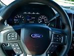 2020 Ford F-150 SuperCrew Cab 4x4, Pickup #IP6677 - photo 13