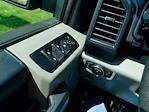 2020 Ford F-150 SuperCrew Cab 4x4, Pickup #IP6677 - photo 14