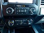 2020 Ford F-150 SuperCrew Cab 4x4, Pickup #IP6677 - photo 16