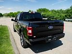 2020 Ford F-150 SuperCrew Cab 4x4, Pickup #IP6677 - photo 6