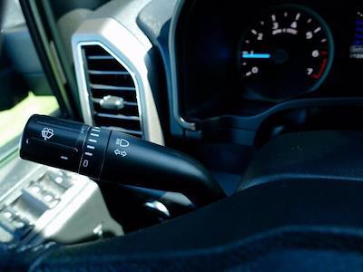 2020 Ford F-150 SuperCrew Cab 4x4, Pickup #IP6678 - photo 23