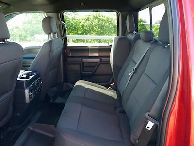 2020 Ford F-150 SuperCrew Cab 4x4, Pickup #IP6678 - photo 9