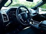 2020 Ford F-150 SuperCrew Cab 4x4, Pickup #IP6678 - photo 10