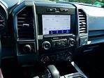 2020 Ford F-150 SuperCrew Cab 4x4, Pickup #IP6678 - photo 13
