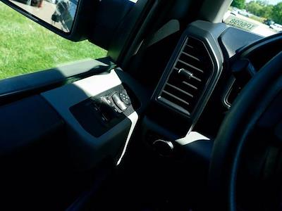2019 F-150 SuperCrew Cab 4x4,  Pickup #IP6698 - photo 15