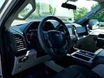 2019 F-150 SuperCrew Cab 4x4,  Pickup #IP6698 - photo 9