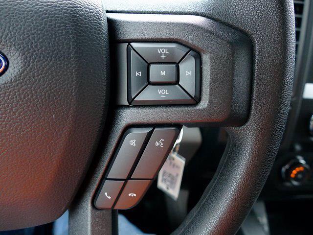 2020 Ford F-150 Super Cab 4x4, Pickup #IP6701 - photo 20