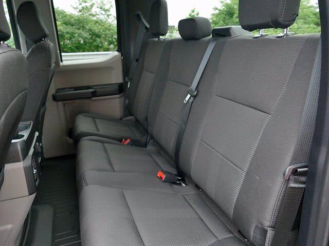 2020 Ford F-150 Super Cab 4x4, Pickup #IP6701 - photo 9