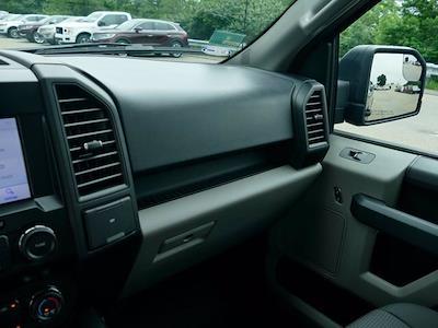 2020 Ford F-150 Super Cab 4x4, Pickup #IP6701 - photo 12