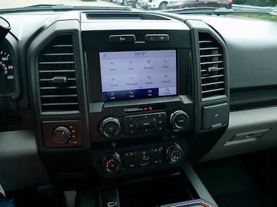 2020 Ford F-150 Super Cab 4x4, Pickup #IP6701 - photo 13