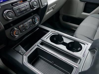 2020 Ford F-150 Super Cab 4x4, Pickup #IP6701 - photo 14