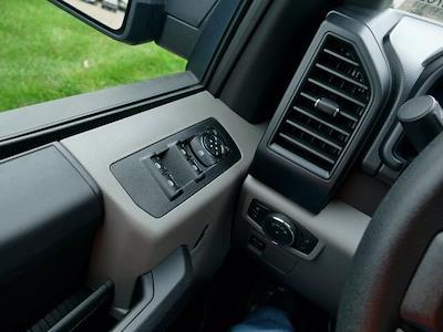 2020 Ford F-150 Super Cab 4x4, Pickup #IP6701 - photo 16