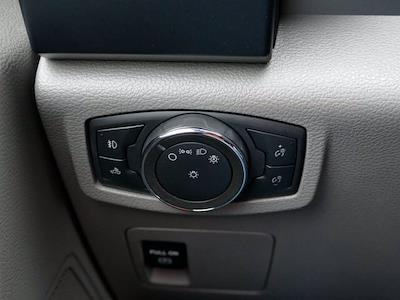 2020 Ford F-150 Super Cab 4x4, Pickup #IP6701 - photo 24