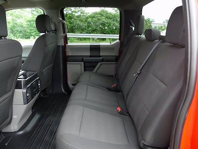 2018 F-150 SuperCrew Cab 4x4,  Pickup #IP6744 - photo 9