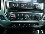 2018 F-150 SuperCrew Cab 4x4,  Pickup #IP6744 - photo 44