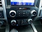 2020 F-150 SuperCrew Cab 4x4,  Pickup #IP6751 - photo 20