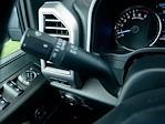 2020 F-150 SuperCrew Cab 4x4,  Pickup #IP6751 - photo 24