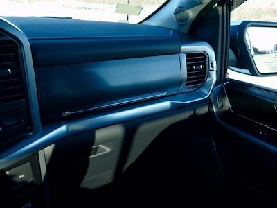 2021 F-150 SuperCrew Cab 4x4,  Pickup #IP6776 - photo 13