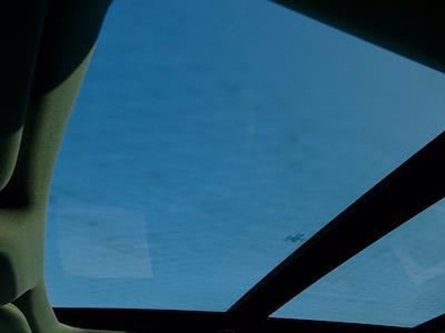 2021 F-150 SuperCrew Cab 4x4,  Pickup #IP6776 - photo 19