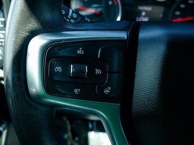 2019 Silverado 1500 Double Cab 4x4,  Pickup #IP6783 - photo 19