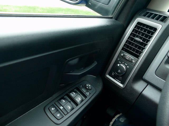 2018 Ram 1500 Quad Cab 4x4,  Pickup #IP6812 - photo 15