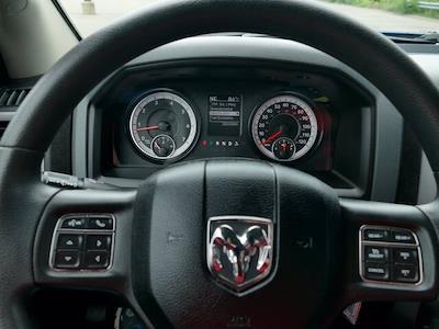 2018 Ram 1500 Quad Cab 4x4,  Pickup #IP6812 - photo 14