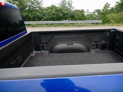2018 Ram 1500 Quad Cab 4x4,  Pickup #IP6812 - photo 8