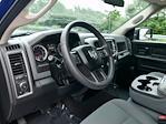 2018 Ram 1500 Quad Cab 4x4,  Pickup #IP6812 - photo 10