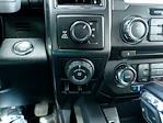 2018 F-150 SuperCrew Cab 4x4,  Pickup #IP6828 - photo 22