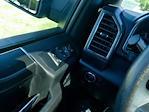 2019 F-150 SuperCrew Cab 4x4,  Pickup #IP6865 - photo 15