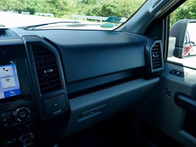 2018 F-150 Super Cab 4x4,  Pickup #IP6868 - photo 11