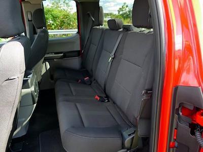 2018 F-150 Super Cab 4x4,  Pickup #IP6868 - photo 8