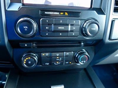 2018 F-150 Super Cab 4x4,  Pickup #IP6868 - photo 18