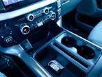 2021 F-150 SuperCrew Cab 4x4,  Pickup #IP6932 - photo 13