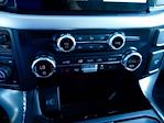 2021 F-150 SuperCrew Cab 4x4,  Pickup #IP6932 - photo 19