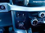 2021 F-150 SuperCrew Cab 4x4,  Pickup #IP6932 - photo 20