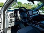 2021 F-150 SuperCrew Cab 4x4,  Pickup #IP6932 - photo 9