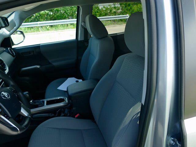 2019 Tacoma Double Cab 4x4,  Pickup #M3444B - photo 11