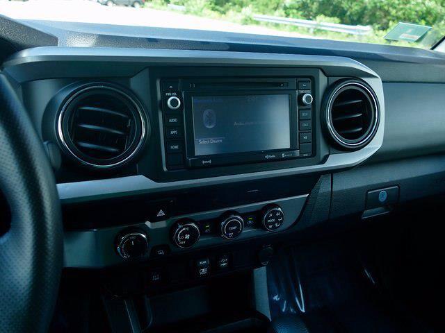 2019 Tacoma Double Cab 4x4,  Pickup #M3444B - photo 13