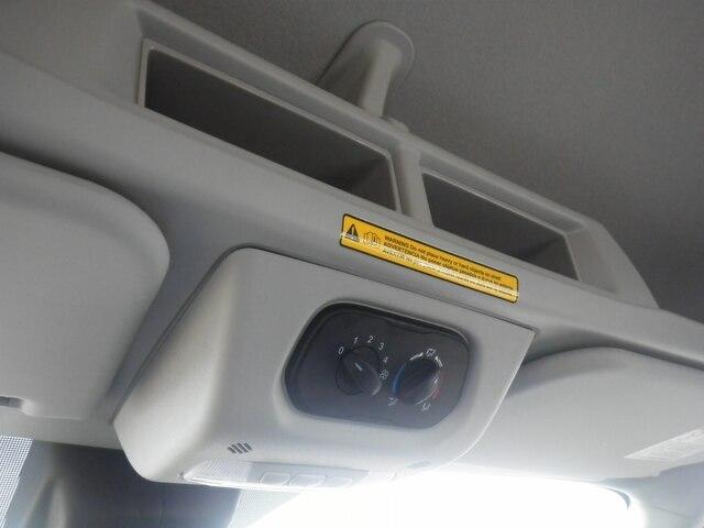 2019 Transit 350 Low Roof 4x2, Passenger Wagon #P1474 - photo 11