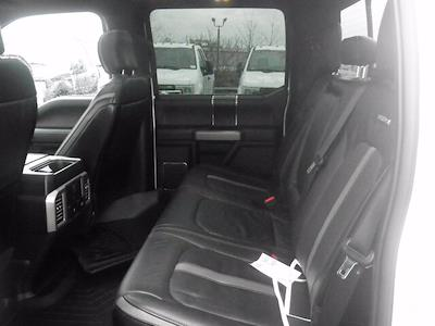2018 Ford F-350 Crew Cab 4x4, Pickup #P1894 - photo 8