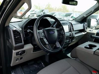 2018 Ford F-150 SuperCrew Cab 4x4, Pickup #P1978 - photo 10